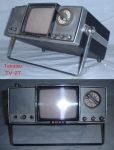 A2-TV-0027.jpg
