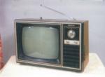A2-TV-0038.jpg