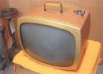 a2-tv-0041
