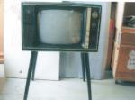 A2-TV-0043.jpg