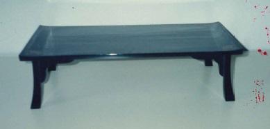 A3-FU8-0005.jpg