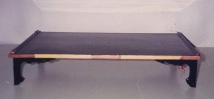 A3-FU8-0010.jpg