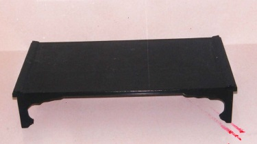A3-FU8-0019