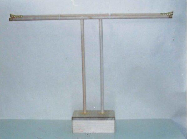 A3-KI2-0010.jpg