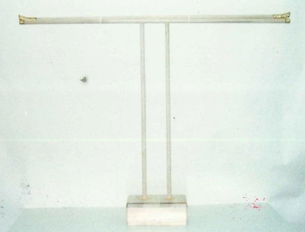 A3-KI2-0011.jpg