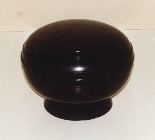A3-SI3-0007